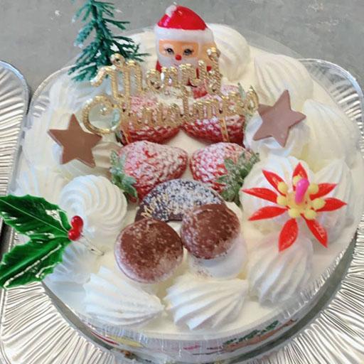 イベント用ケーキ等